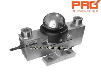 loadcell-hm9b
