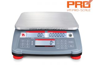 counting scale Rc 2000 Ohaus