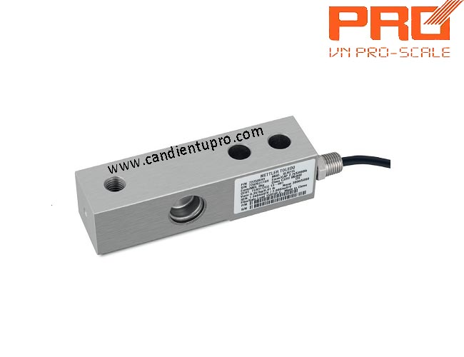 Loadcell-SLB215-MT.