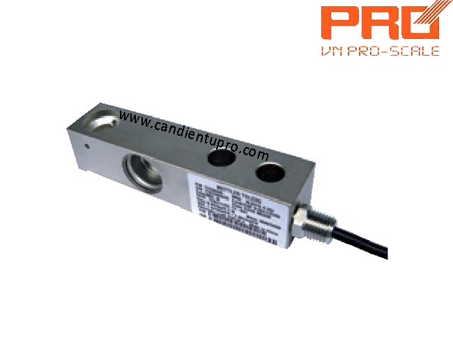 Loadcell-SLB415-MT.